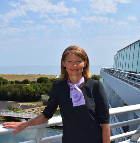 Corinne Ducaud