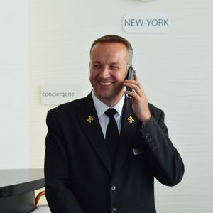 Concierges-chef-miramar-push