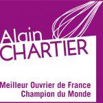 Alainchartierlogo1coul-violet