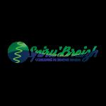 Logo-SpiruBreizh
