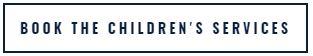 book the children's services