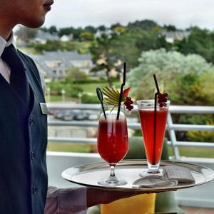 cocktail-fete-des-meres-miramar-la-cigale-home