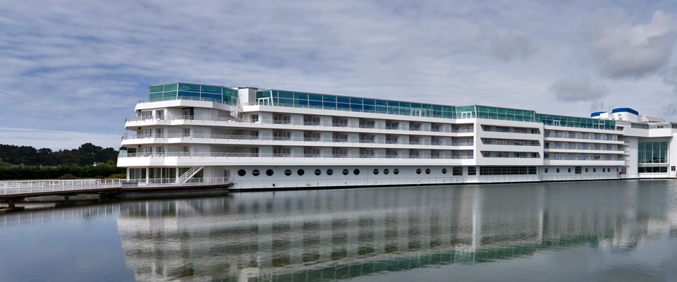 miramar-la-cigale-fleuron-des-hotels-thalasso-en-bretagne