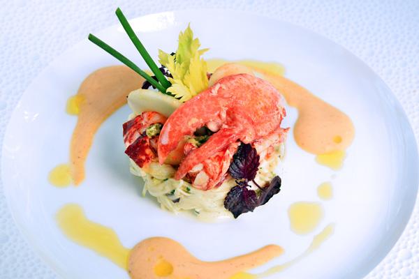photo-homard-chef2
