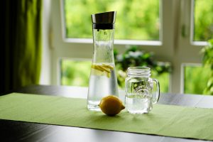 recettes de boissons rafraîchissantes recette bien-être