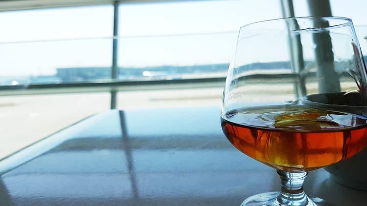 soirée whisky saint-patrick