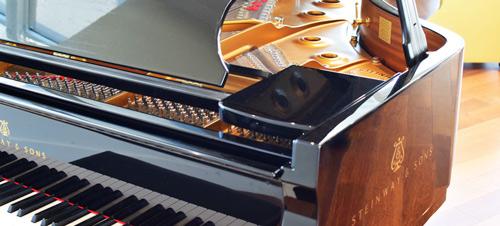 événements piano bar le goéland miramar la cigale